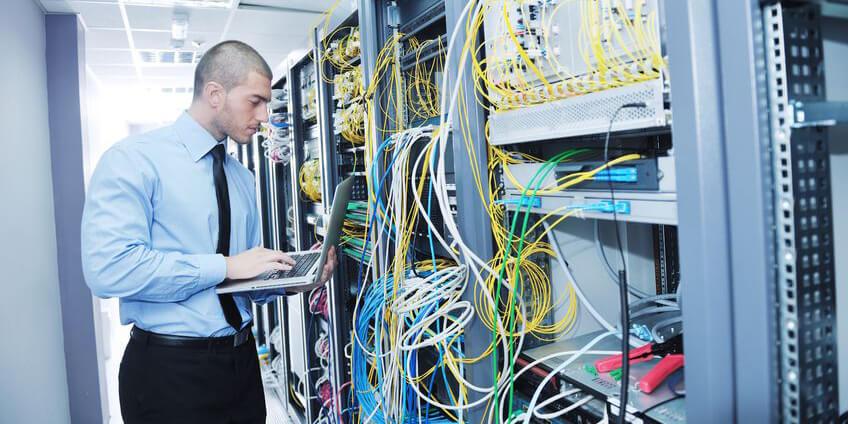 Backup Camera Installation Service >> Computer Cabling in Westbury, WiFi Repair, Wireless ...
