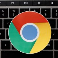 Catch-All Key Logger Extension Targets Google Chrome